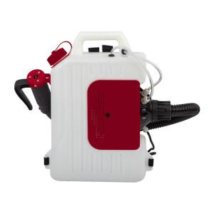 插電式98型 超低容量噴霧機(冷霧機)